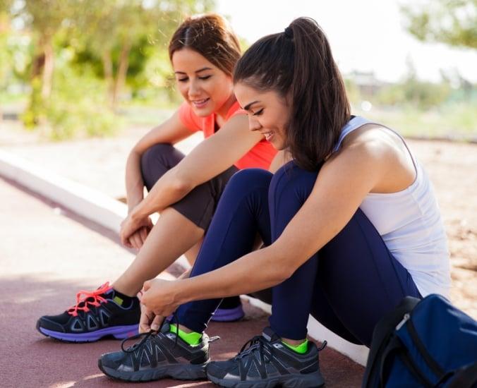 exercício para aumentar a circulação sanguínea no útero