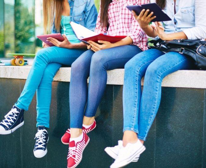 bfafb4dc7 Usar calça jeans todo dia prejudica a saúde íntima